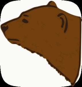 bear-162005_1280