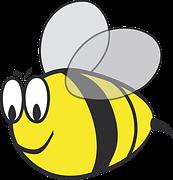 bumblebee-151708__180