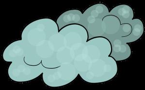clouds-735485_1280
